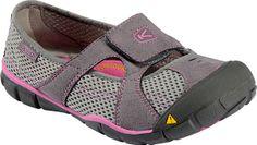 KEEN Footwear - Toddler's Toddler Breezemont CNX