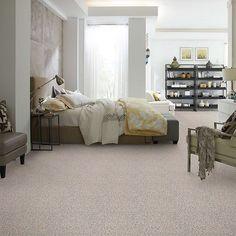Shaw Carpet | Chicago Area Carpet Sale