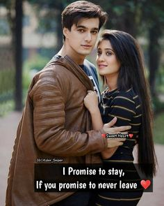 Shivangi Joshi Beautiful HD Photoshoot Stills Romantic Couple Images, Cute Couple Images, Cute Love Couple, Couples Images, Romantic Couples, Cute Couples, Couple Romance, Romantic Photos, Pre Wedding Poses