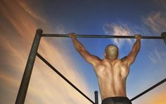 Our expert weighs in on the differences between training for strength and training for power.