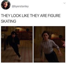 I laughed too hard at this Stranger Things Fotos, Stranger Things Have Happened, Stranger Things Funny, Stranger Things Netflix, Stranger Things Season, Stranger Quotes, Funny Memes, Hilarious, Jokes