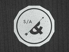 Image result for swedish design logos