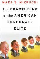 États-Unis : une élite en plein repli|Annotations|BAnQ