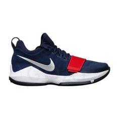 7fc86339dc76 PG 1  USA  - 878627 900. GoatNike FreeSneakers NikeNike TennisNike  Basketball ShoesGoats