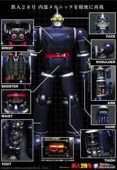 Gundam, Complete Image, Japanese Toys, Mecha Anime, Super Robot, Hobby Shop, Image List, Cartoon Characters, Fictional Characters