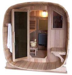 cozy-outdoor-sauna.jpg