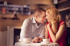 фотосессия в кафе или ресторане - nickgulik.com