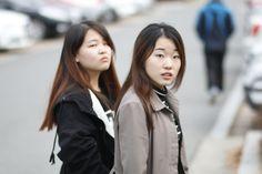 14 조가현, 전현정