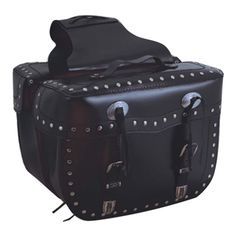 Best Saddle Bags, Touring Bags, Long touring bags, short #touring bags, #leather #bags