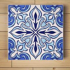 Turkish Art, Turkish Tiles, Tile Art, Mosaic Tiles, Waterline Pool Tile, Interior Ceiling Design, Italian Tiles, Madhubani Art, Blue Pottery