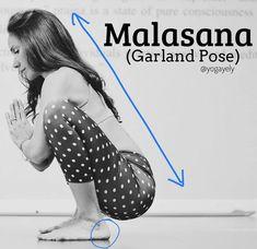 Go Straight to Video for Yoga Training Vinyasa Yoga, Bikram Yoga, Iyengar Yoga, Yoga Routine, Asana, Yoga Meditation, Yoga Fitness, Yoga Nature, Functional Training