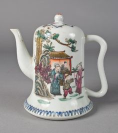 Antique Chinese porcelain. Discussion on LiveInternet - Russian Service Online…