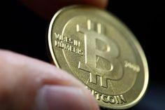 Bitcoin digitaal geld