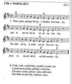 dětské písničky o pampeliškách - Hledat Googlem