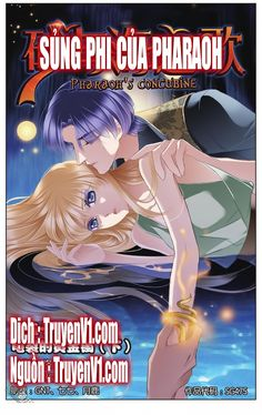 Sủng Phi Của Pharaoh Chap 53 - Next Chap 54 Manga Anime, Anime Art, Midnight Cinderella, Manga Couple, Read Comics, Art Poses, Manga Comics, Black Heart, Character Drawing
