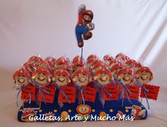 http://fofisa.blogspot.com.es/2013/04/galletas-mario-bros-jose-ramon.html