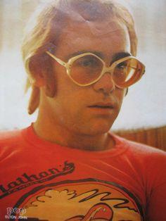 elton john 70s - Google Search