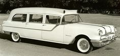 1955-pontiac ambulance