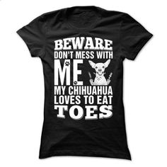 CHIHUAHUA SHIRT - LIMITED TIME - #swag hoodie #sweatshirt makeover. SIMILAR ITEMS => https://www.sunfrog.com/Pets/CHIHUAHUA-SHIRT--LIMITED-TIME-Ladies.html?68278