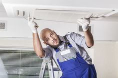 Our expert Cool Zone Heating And AC Repair Maricopa technicians know how to install everything from heating system to air conditioning. Dial (520) 526-9942 today! #MaricopaAirConditioningRepair #AirConditioningRepairinMaricopa #24HourAirConditioningRepairMaricopa #ACRepairinMaricopa #CoolZoneHeatingAndACRepairMaricopa