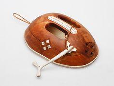131684. TROLLTRUMMA, Per Anders Hurri. – Auctionet Drum Instrument, Archaeology, Wood Crafts, Drums, Vikings, Folklore, Woodworking, Cool Stuff, Hocus Pocus