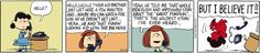 Peanuts for 10/24/2013   Peanuts   Comics   ArcaMax Publishing