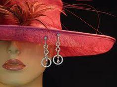 jewelry store shop windows - Google Search