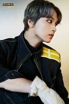 It's all the awesome pics of NCT that i wanted to share with you all! Winwin, Jaehyun Nct, Mark Lee, Rapper, Nct 127 Members, Nct Dream Members, Johnny Seo, Jisung Nct, Fandoms