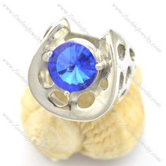 r001940  Item No. : r001940 Market Price : US$ 25.90 Sales Price : US$ 2.59 Category : Wedding Rings