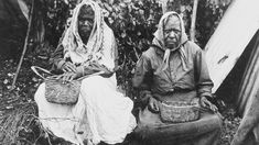 Australian Aboriginal History, Aboriginal Culture, Present Day, First Nations, Yahoo Images, Image Search, Photo Galleries, Victoria, Explore