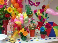 Decoração-para-Aniversário-no-Carnaval-61