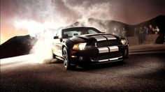 Mustan GT500 Shelby HD Wallpaper 1024x575 Mustang Shelby HD Wallpapers 1080p