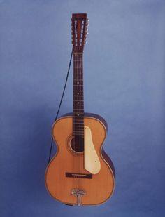 stella guitar at DuckDuckGo – Musical instruments 12 String Acoustic Guitar, Acoustic Guitar Chords, Guitar Chords For Songs, Music Guitar, Guitar Lessons, Playing Guitar, Guitar Rack, Guitar Shop, Lead Belly