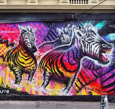by Mike Maka, Melbourne, 2014 (LP)