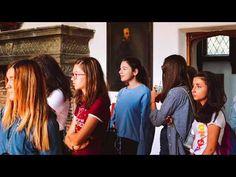 Primii pași la Muzeul de Artă Veche Apuseană ing. Dumitru Furnică Minovici - YouTube Youtube, Music, Musica, Musik, Muziek, Music Activities, Youtubers, Youtube Movies, Songs