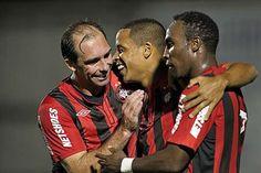 Os clubes mais caros do Brasileirão Série B 2012