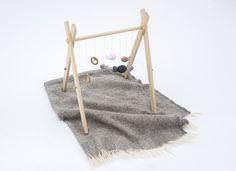 Blog especializado en diseño nórdico. Proyectos online.