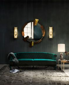 GREAT TRENDS COLORS FOR DESIGN INSPIRATION YOUR LIVING ROOM