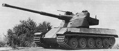French: AMX 50 120