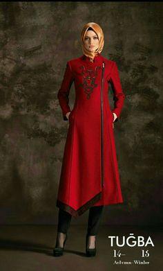 Tunic with Turkish Hijab Summer Ideas – Girls Hijab Style & Hijab Fashion Ideas Hijab Outfit, Hijab Dress, Abaya Fashion, Modest Fashion, Indian Fashion, Womens Fashion, Fashion Pants, Abaya Mode, Hijab Mode