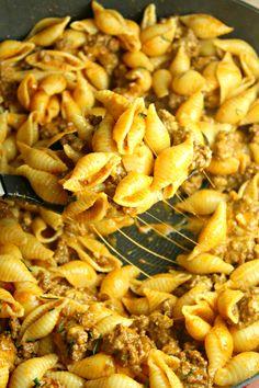Beef Recipes, Pasta Recipes, Mexican Food Recipes, Dinner Recipes, Cooking Recipes, Ethnic Recipes, Mexican Dishes, Mexican Meals, Chicken Recipes