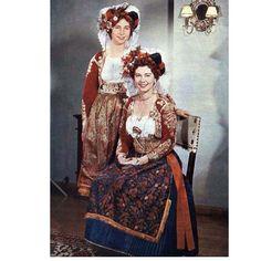 Corfu, Princess Sofia, Princess Zelda, Folk Dance, Greeks, Traditional Outfits, Islands, Clothes, Instagram