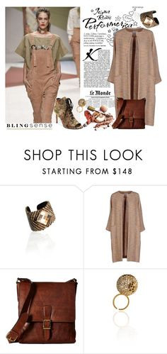 """blingsense"" by autumn-soul ❤ liked on Polyvore featuring Frye, Nanette Lepore, jewelry and blingsense"