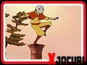 Ninja, Ronald Mcdonald, Box, Fictional Characters, Snare Drum, Ninjas, Fantasy Characters