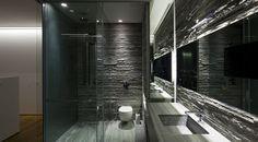 R1T Apartment by Partizki & Liani Architects (17)