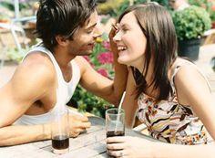 Date un tiempo para #enamorarte de nuevo. Revive momentos para reconquistar a tu pareja. Un recuerdo y una nueva vivencia harán que el #amor sea mas fuerte.