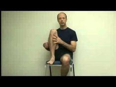 Sciatica Vs. Piriformis Syndrome