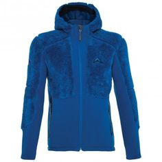 winter fela cape union Hooded Jacket, Cape, Athletic, Winter, Jackets, Fashion, Jacket With Hoodie, Mantle, Winter Time