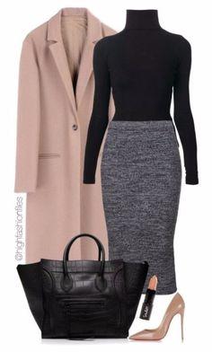 В любое время года, в любую погоду истинной моднице не обойтись без платьев. Это уж ТОЧНО!