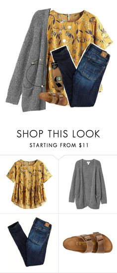 86 Trendy Spring Outfits That Will Enchant You Tween Fashion, Paris Fashion, Autumn Fashion, Fashion Outfits, Hijab Fashion, Fall Winter Outfits, Spring Outfits, Casual Outfits, Cute Outfits